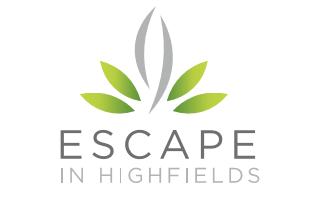 Escape In Highfields Beauty Spa